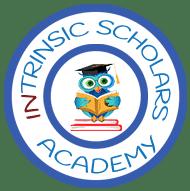 INtrinsic Scholars Academy
