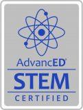 STEM_seal_2c-1.jpg